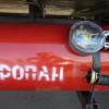 Машина на газу — плюсы и минусы