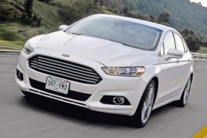 new-ford-mondeo-2015