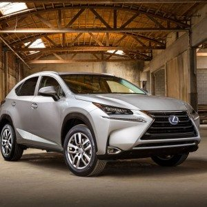2015_lexus_nx_300h_001_medium