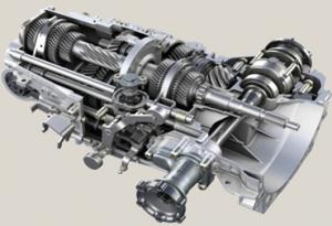 Какое масло заливать в механическую коробку передач