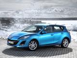 Mazda, история бренда