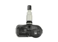 Комплект датчиков давления в шинах Toyota Lexus 42607-48020-VK