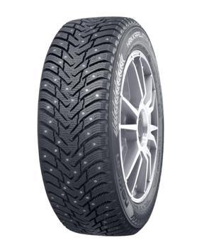 Nokian Tyres Hakkapeliitta 8 185/65 R15 92T