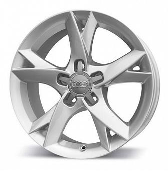 Диски Replica A33 Audi