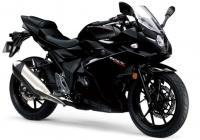 Мотоцикл или машина